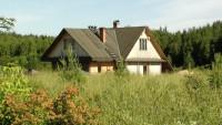 Экопоселение «Росы» (Белоруссия)