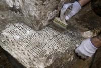 Наши предки были грамотнее нас и вот, что прячется под нашими ногами (Видео)