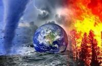Мир нуждается в экологической революции (+Видео)