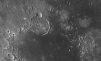 Получен самый четкий снимок Луны (+Фото)Получен самый четкий снимок Луны (+Фото)