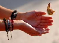 10 ненужных привычек, которые не дают нам  быть счастливыми