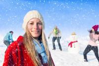 Скандинавы знают формулу счастья! И она проста... (+Фото)