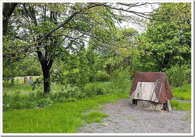 Семейная пара старый дом переделала в Дом Мечты! (+Фото)