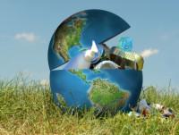 Можно ли жить без мусора?