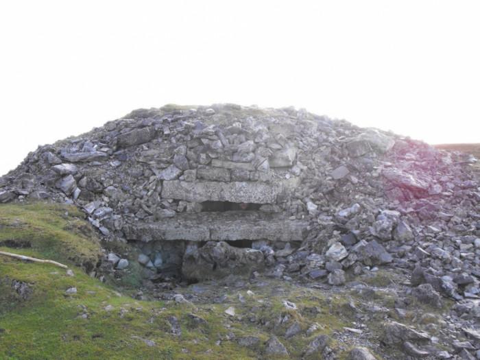 Найдены захоронения возрастом более 9000 лет!