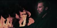 Прощальные слова Дьявола! (Видео)