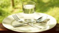 Всего один день голодания, способен омолодить ваш организм на целых 3 месяца!