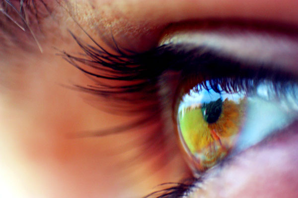9 проверенных способов восстановить зрение