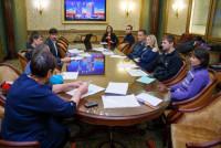 Приглашение на международный Форум создателей Родовых Поместий в Минске