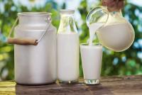Почему фонд Восточная Европа уничтожает рынок качественной Молдавской Молочной Продукции?
