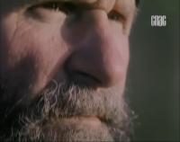 Выхожу один я на дорогу - фильм о силе человеческого духа (Видео)