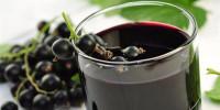 Как снизить уровень сахара в крови с помощью народных средств