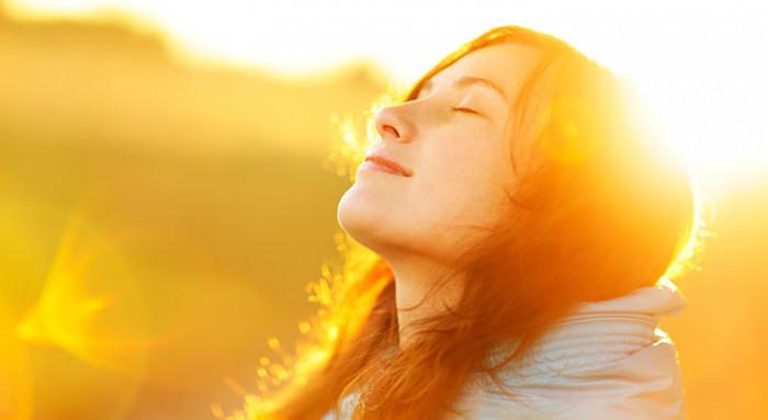 Гормон счастья вырабатывается в кишечнике?