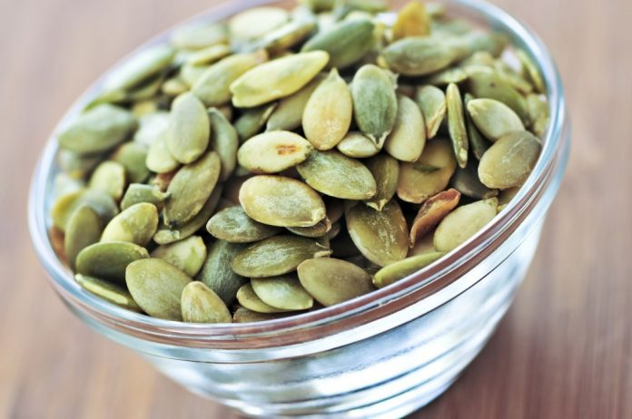 Как употреблять семена тыквы, чтобы избавиться от холестерина, триглицеридов, паразитов, диабета и не только?