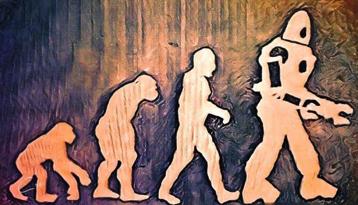 Либерального движения нет - это иллюзия? Рекордное отсутствие либерализма в РФ в 2018-м