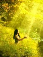 Х\Ф Когда Солнце целует Землю
