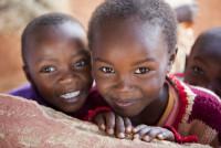 Мудрые традиции африканских народов
