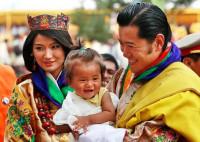 Как повлияло министерство счастья на жителей Бутана?
