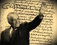 Мудрые предсмертные слова Габриэля Гарсиа Маркеса