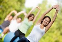 Простые и эффективные упражнения для здоровья сосудов