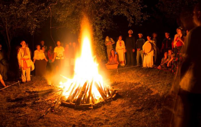 Новая концепция фестивалей сотворчества.  Вместе сотворяем образ счастливой семьи. Присоединяйтесь!