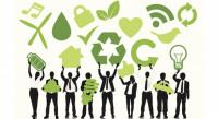 Самые успешные экологические стартапы