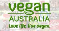Австралия официально признала, что веганство полезно для здоровья