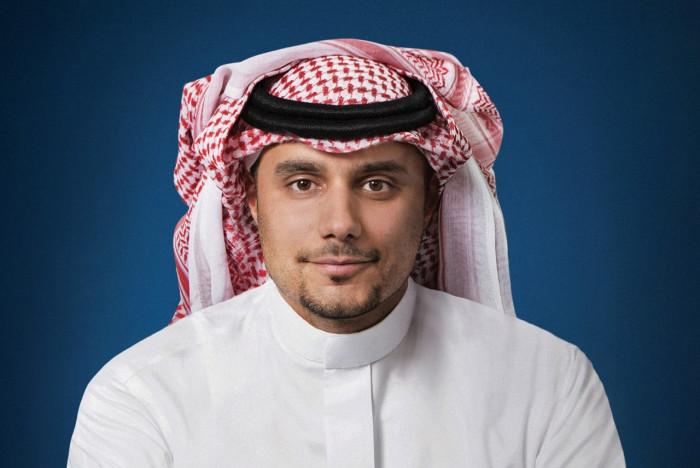 Принц Халид решил покончить с животноводческими фермами