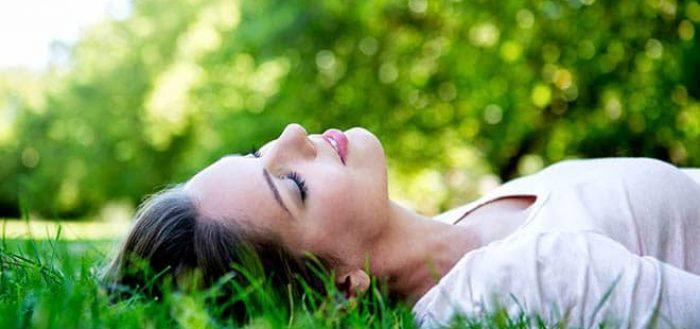 С этими дыхательными техниками можно расслабиться за 10 минут