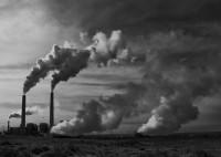 Нидерланды закроют все угольные электростанции в течении следующих 12 лет