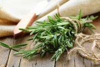 Эта трава лучше всего подходит для мозгового кровообращения, сердца, сосудов и не только!