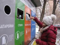 Акция по сбору мусора изменила жизнь многих людей (Видео)