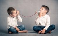 Чтобы донести до людей свою уникальную идею, оттачивайте навыки общения