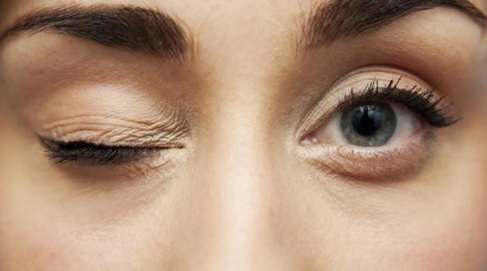 Выбросьте свои очки! Тысячи людей уже улучшили свое зрение, используя эту технику!