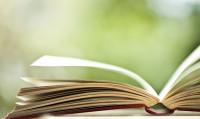 В чем неоценимая польза чтения книг? (Видео)