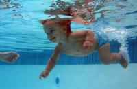 Почему так важно заниматься плаванием?