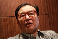 Японский гастроэнтеролог Хироми Шинья подробно объясняет почему мы болеем!