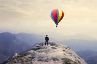 Чтобы добиться успеха, нужно мыслить шире