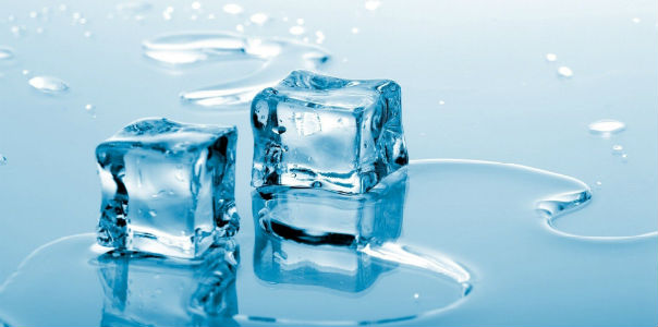 Как сделать воду из-под крана чистой и целебной?