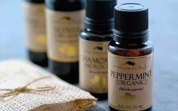 Эти 3 масла — мощное средство в борьбе с преждевременным старением кожи