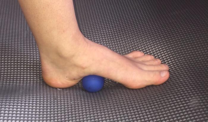 Через 5 минут от боли в ногах и усталости не осталось и следа!