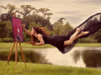 5 упражнений, которые помогут найти ваше предназначение