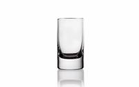 Самое масштабное медицинское исследование доказало - безопасная доза алкоголя ноль грамм