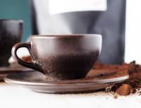 Экологически чистые кофейные чашки (Видео)