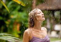 Прощение себя, как базовое действие, ведущее к счастливой жизни