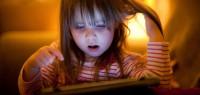 8 причин не давать маленьким детям гаджеты