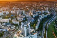 Кишинев - город, в который хочется возвращаться снова и снова (ВИДЕО)