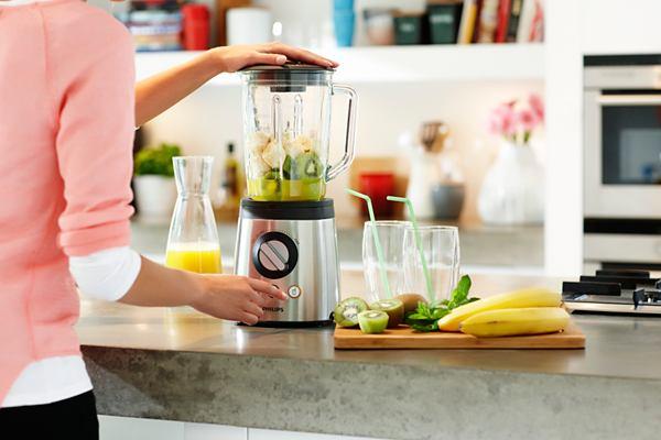 Правильное приготовление пищи для похудения. Совет Доктора биологических наук