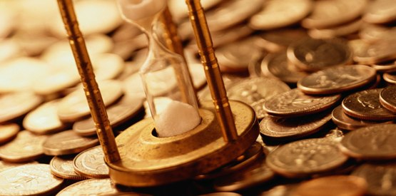 Совершаете покупки на последние деньги и влезаете в долги? Давайте это исправлять!