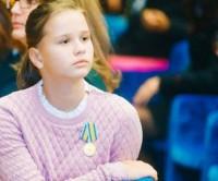 Девочка - Герой! Спасла детей во время трагедии